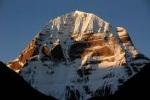www.mountainsoftravelphotos.com -